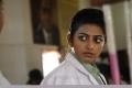 Actress Anandhi in Trisha Illana Nayanthara New Stills
