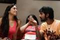 Manisha Yadav, GV Prakash Kumar in Trisha Illana Nayanthara New Stills