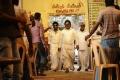 GV Prakash, VTV Ganesh in Trisha Illana Nayanthara New Stills