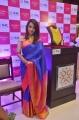 Actress Trisha Launches NAC Jewellers Necklace Mela Photos
