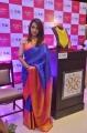 Actress Trisha Inaugurates NAC Jewellers Necklace Mela Photos