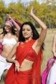 Tamil Actress Trisha Krishnan Latest Hot Photo Gallery
