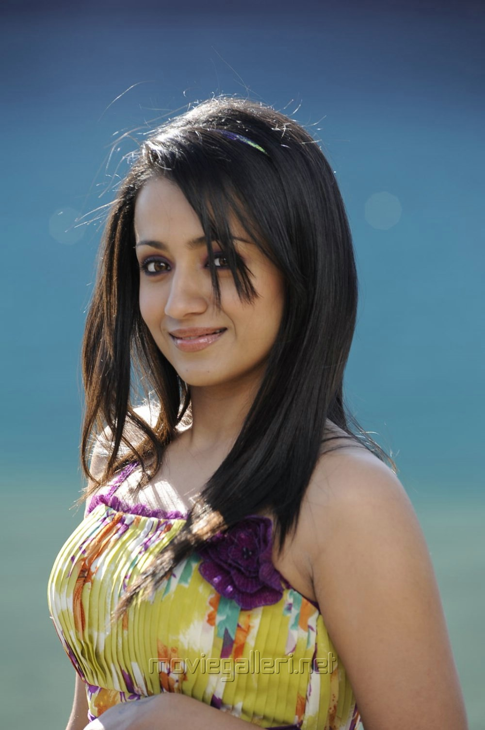 Charm City Cakes Trisha unseen hot photos
