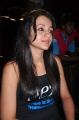 Trisha Latest Cute Smile Stills Photos Pics