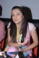 Trisha Latest Cute Stills in Churidar