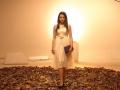 Actress Trisha Latest Hot Stills in Samar Movie
