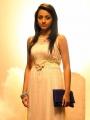Actress Trisha Latest Stills in Samar Movie