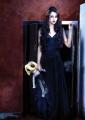 Actress Trisha New Look Hot Photoshoot Pics