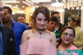 Trisha Krishnan at Spalon Bounce Salon and Spa Launch Stills