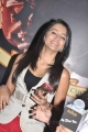 Trisha Launches Magnum Ice Cream EA Chennai Stills