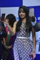 Trisha Launches Nokia Lumia 625 at Univercell Photos