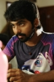 GV Prakash Kumar in Trisha Ledha Nayanthara Movie Stills