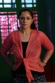 Actress Simran in Trisha Ledha Nayanthara Movie Stills