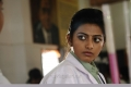 Actress Anandhi in Trisha Ledha Nayanthara Movie Stills