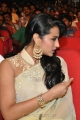 Telugu Actress Trisha Photos @ Lion Audio Release