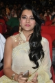 Actress Trisha Photos @ Lion Audio Launch