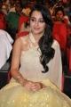 Telugu Actress Trisha Krishnan @ Lion Movie Audio Launch