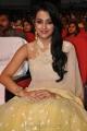 Actress Trisha Photos @ Lion Audio Release