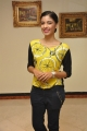 Kushboo @ Trisha Love for Handloom Fashion Show at Taj Krishna, Hyderabad