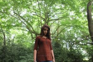 Mohini Movie Actress Trisha Stills HD