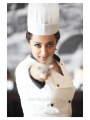 Mohini Movie Trisha Stills HD