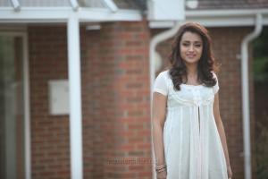 Trisha Krishnan Mohini Movie Stills HD