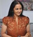 trisha_mother_uma_krishnan_photos_001