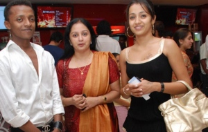 trisha_mother_uma_krishnan_photos_235