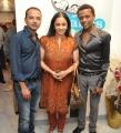 trisha_mother_uma_krishnan_photos_291