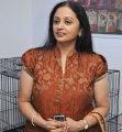 trisha_mother_uma_krishnan_photos_059