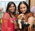 trisha_mother_uma_krishnan_photos_190