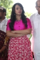 Tamil Actress Trisha Stills at Nayagi Movie Launch