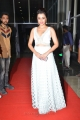Actress Trisha Hot Pics @ Nayaki Audio Release