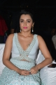 Actress Trisha New Hot Pics @ Nayaki Audio Release