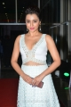 Actress Trisha Krishnan Hot Pics @ Nayaki Audio Launch