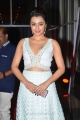 Actress Trisha New Hot Pics @ Nayaki Audio Launch