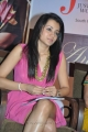 Tamil Actress Trisha in Pink Skirt Hot Images