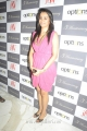 Actress Trisha Hot Images in Pink Skirt