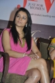 Trisha Hot Thigh Show Photos in Pink Skirt