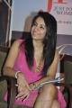 Tamil Actress Trisha Tight Pink Skirt Hot Images