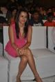 Trisha Hot Thighs Photos in Pink Skirt