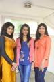 Actress Oviya, Trisha, Poonam Bajwa New Movie Photos