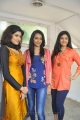Actress Oviya, Trisha Krishnan, Poonam Bajwa New Movie Photos