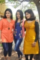 Actress Poonam Bajwa, Trisha, Oviya New Movie Photos
