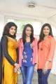 Actress Oviya Helen, Trisha, Poonam Bajwa New Movie Photos