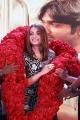 Tamil Actress Trisha Photos @ 96 Movie 100 Days Celebrations