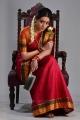 Nayagi Movie Actress Trisha Photos