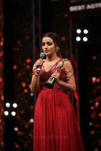 Actress Trisha Photos @ SIIMA Awards 2019 Day 2
