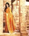Trisha Pothys Samudrika Pattu Photo Shoot Stills