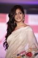 Simran Chowdhary @ Trisha Pre Launch Fashion Show Stills